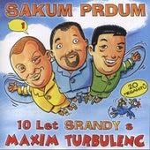 Sakum prdum 1 de Maxim Turbulenc