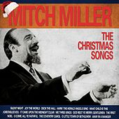 The Christmas Songs de Mitch Miller