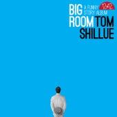 Big Room by Tom Shillue