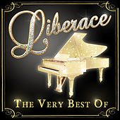 The Very Best Of by Liberace