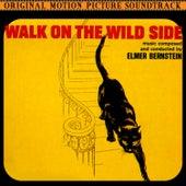 Walk On The Wild Side (Music From The Original Motion Picture) von Elmer Bernstein
