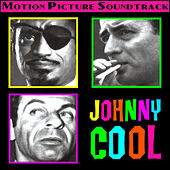 Johnny Cool (Music From The 1963 Motion Picture Soundtrack) von Various Artists