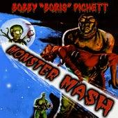 Monster Mash de Bobby