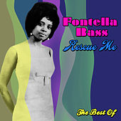 Rescue Me: The Best Of de Fontella Bass