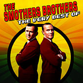 The Very Best Of de The Smothers Brothers