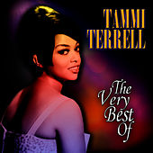 The Very Best Of de Tammi Terrell