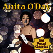 100 Vocal Classics by Anita O'Day