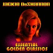 Essential Golden Classics von Jackie DeShannon