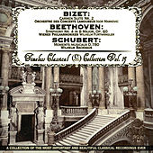Timeless Classical Collection Vol. 15 by Various Artists