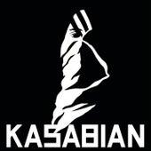 Kasabian di Kasabian