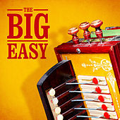 The Big Easy de Various Artists