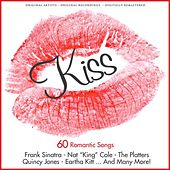 Kiss von Various Artists