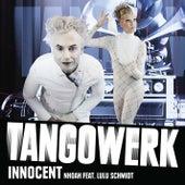 Innocent de TANGOWERK by NHOAH