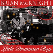 Little Drummer Boy von Brian McKnight