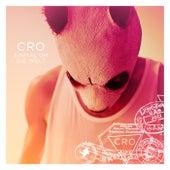 Einmal um die Welt (Maxi Edition) de Cro