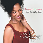 Christmas by Nnenna Freelon