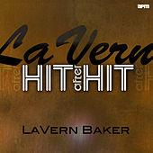 LaVern - Hit After Hit by Lavern Baker