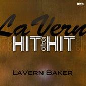 LaVern - Hit After Hit de Lavern Baker
