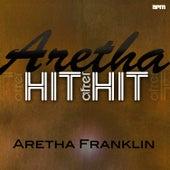 Aretha - Hit After Hit de Aretha Franklin