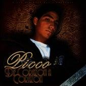 De Corazon a Corazon von Picco