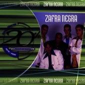 20th Anniversary de Zafra Negra