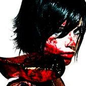 Greatest Bloody Hits: A Decade Of Debauchery (2002-2012) by Killwhitneydead