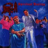 Spiritual Healing von Death