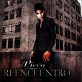 Reencuentro von Picco