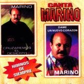 Himnos de Siempre by Marino (3)