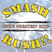 Smash Rush von Various Artists