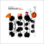 Union by Paradoxical Frog