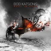 Rest in Keys by Bob Katsionis