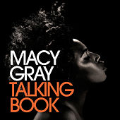 Talking Book di Macy Gray
