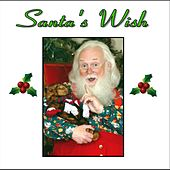 Santa's Wish by Santa Claus