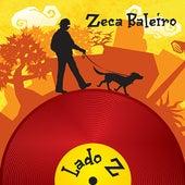 Lado Z Vol. 01 von Zeca Baleiro
