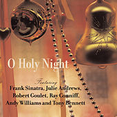 O Holy Night by Various Artists