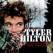 Have Yourself A Merry Little Christmas by Tyler Hilton