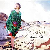 Adamant Faith by Suara