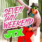 Seven Day Weekend by JTX