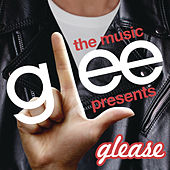 Glee: The Music presents Glease de Glee Cast