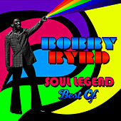 Soul Legend - Best Of de Bobby Byrd