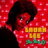 The Best Of de Laura Lee