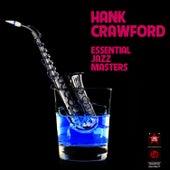Essential Jazz Masters de Hank Crawford
