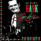 The Very Best Of de Hank Locklin
