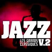 Les Grands Classiques Du Jazz Vol. 2 by Various Artists