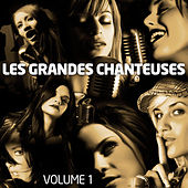 Les Grandes Chanteuses Vol. 1 by Various Artists