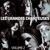 Les Grandes Chanteuses Vol. 2 by Various Artists