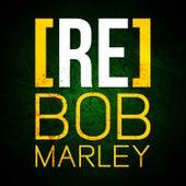 [RE]découvrez les débuts de Bob Marley de Bob Marley