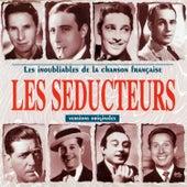 Les Séducteurs von Various Artists