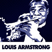 Oh When The Saints by Louis Armstrong